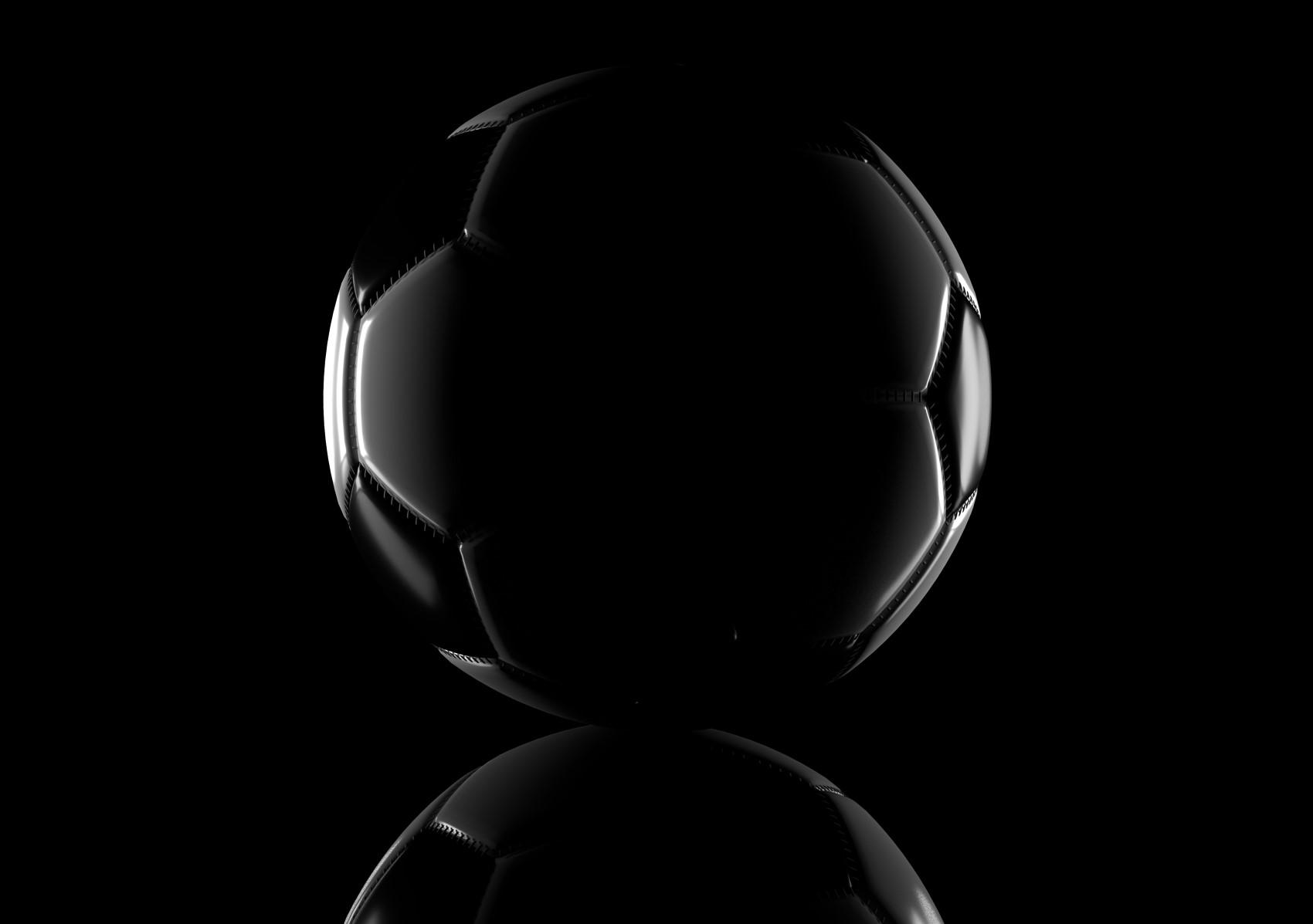 Internationaler Fußball