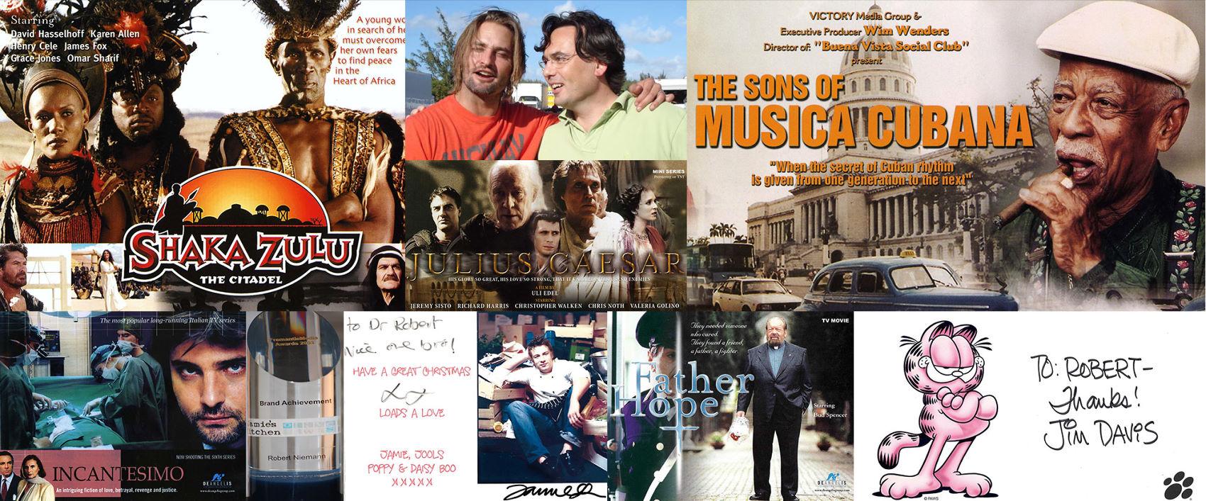 Show-Formate und Castingshows - internationale Erfahrung bei der Entwicklung, Produktion und Vermarktung als Lizenz und fertig produziertes Format