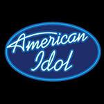American Idol Vermarktung der Formatrechte und des Programms