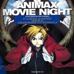 Aufbau und Betrieb von einem Anime Pay-TV Sender für SONY Pictures