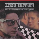 Enzo Ferrari TV Mini Serie Finanzierung und Co-Produktion