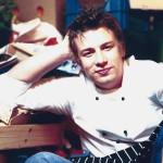 Jamie Oliver Vermarktung der Formatrechte und des Programms