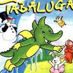Tabaluga TV Animation Serie Finanzierung und Co-Produktion mit dem ZDF