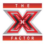 X-Factor Vermarktung der Formatrechte und des Programms