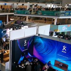 Medientage München Medien-Kongress München