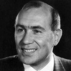Peter Niemann Verleger