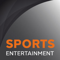 Sports Entertainment Dr. Robert Niemann