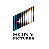 SONY Pictures Television General Manager AXN & Animax