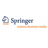 Springer Verlag Marketing Trainee New York, USA